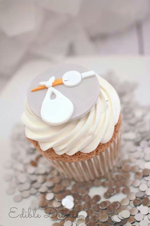 Baby Shower Cupcake Icing Ideas : Best 25+ Baby Shower Cupcakes ideas on Pinterest ...