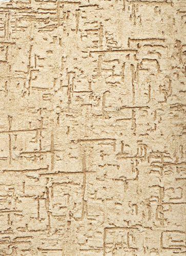 texturas en paredes rusticas | Faça você mesmo, textura em parede passo a passo