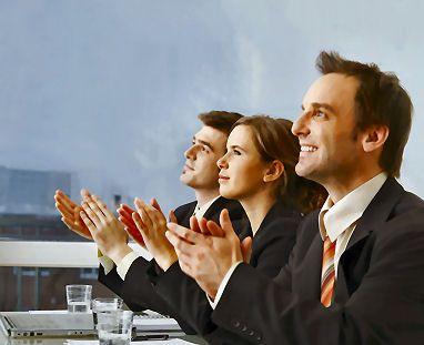 successful presentations - Google Search