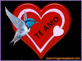 Imagenes De Amor Con Movimiento Para Dedicar Bajar Imagenes De Amor