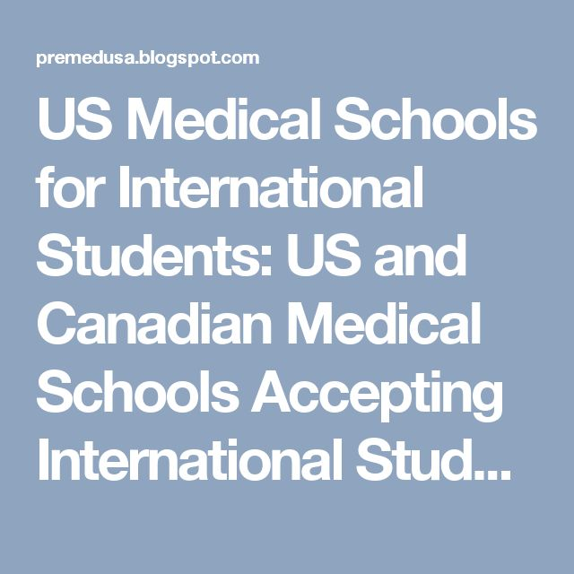 15 Best Tips For International Students Images On. Sap Business Analytics Sms Short Code Service. Oklahoma Drug Rehab Centers Ux Testing Tools. Benefits Of Using Mouthwash Open Source Ehr. Masters Degree In Los Angeles. What Is Entertainment Business. Denver Hair Restoration Roto Rooter San Mateo. Associate Degree In Health Science. Program To Monitor Internet Connection