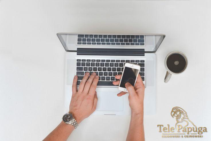 By skorzystać z naszych usług, wystarczy poprzez formularz na naszej stronie wybrać interesującą nas opcję i dokonać zakupu. Po dokonaniu płatności na podany adres e-mail lub listownie (w zależności od wybranego wariantu – usługa bezpośrednia czy karta przedpłacona), otrzymamy kod PIN, który umożliwi nam skorzystanie z porad.  http://www.telepapuga.pl/service/order#content