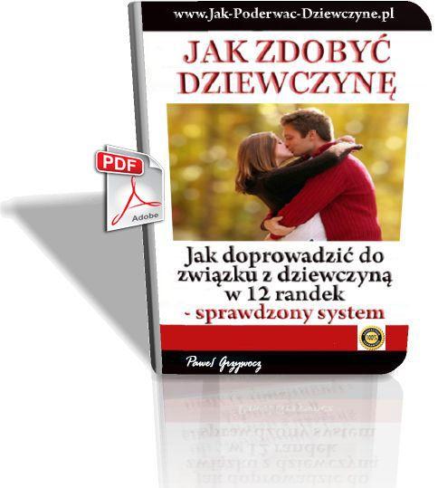http://jak-zdobyc-dziewczyne.pl/aff/kasaznetu/