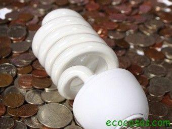Mitos sobre el ahorro energético en el hogar