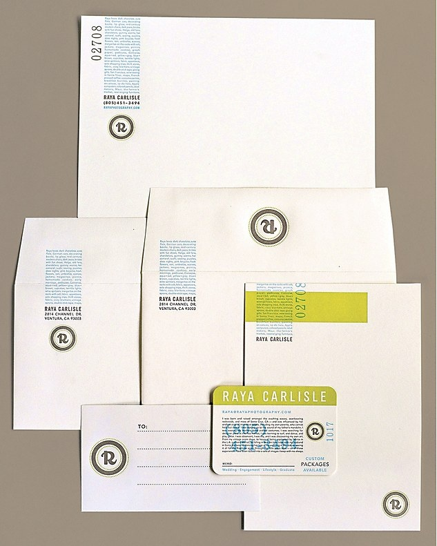 StationeryBusiness Paper, Design Inspiration, Brand Ideas, Design Brand, Blue Letters, Graphics Design, Design Layout, Design Identity Brand, Design Stuff