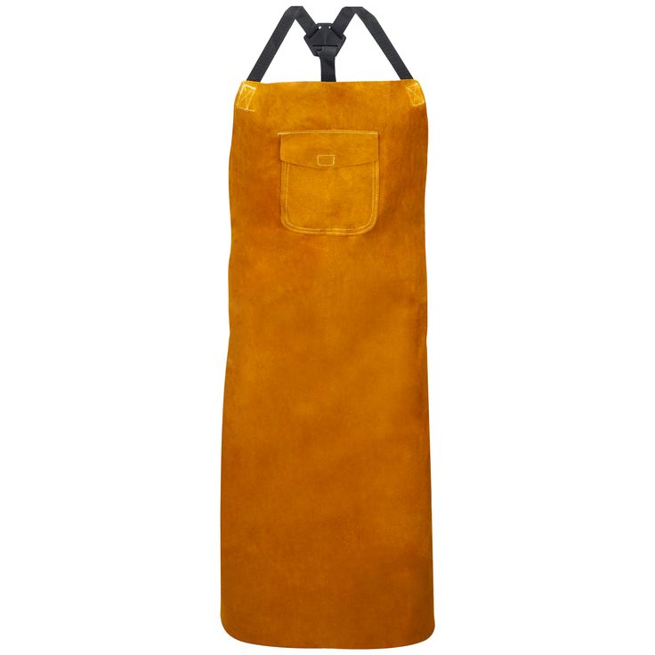 ST Welding Aprons | Supertouch Website