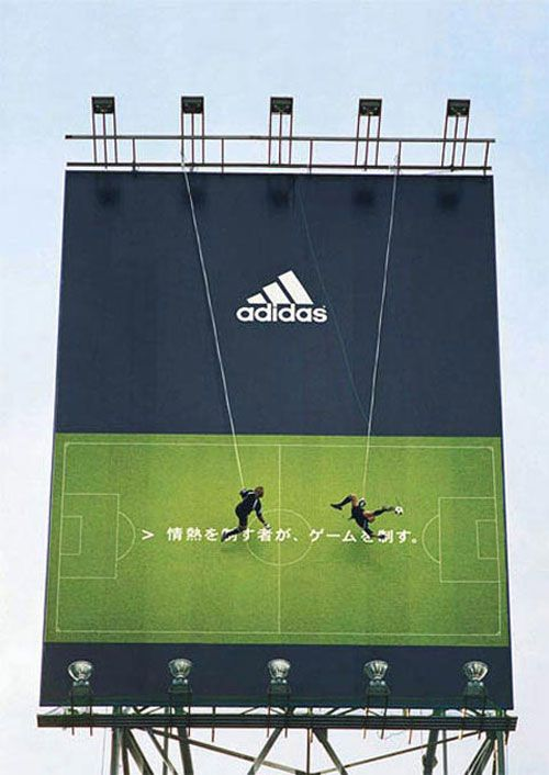 adidas e marketing How many shoes does adidas sell a year how much money does adidas make a year discover all facts, statistics and data on adidas on statistacom.