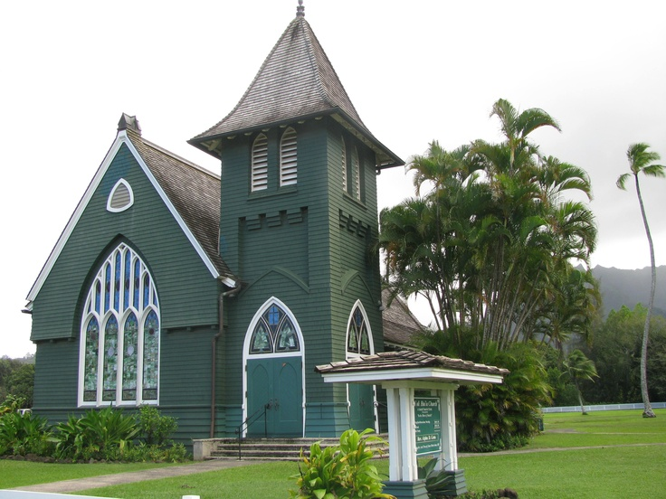 I have worshiped in this church..I will never forget that morning
