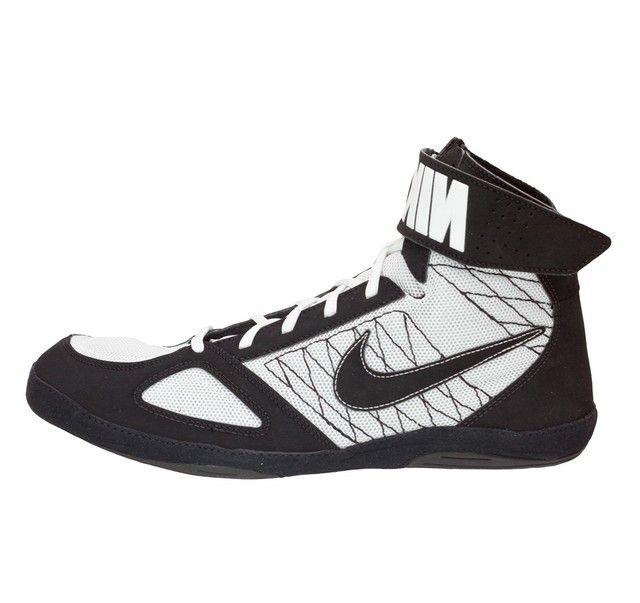 http://yoodey.com/nike-freek-wrestling-shoes-for-sale