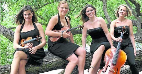 4 Klasik Müzik Sanatçısının Efsane Gösterisi #müzik #klasikmüzik #sanat