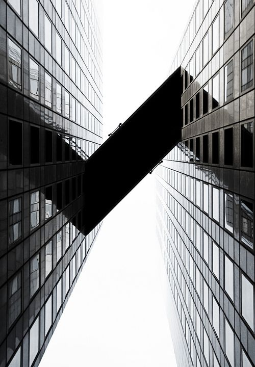 Architecture Photography Ideas