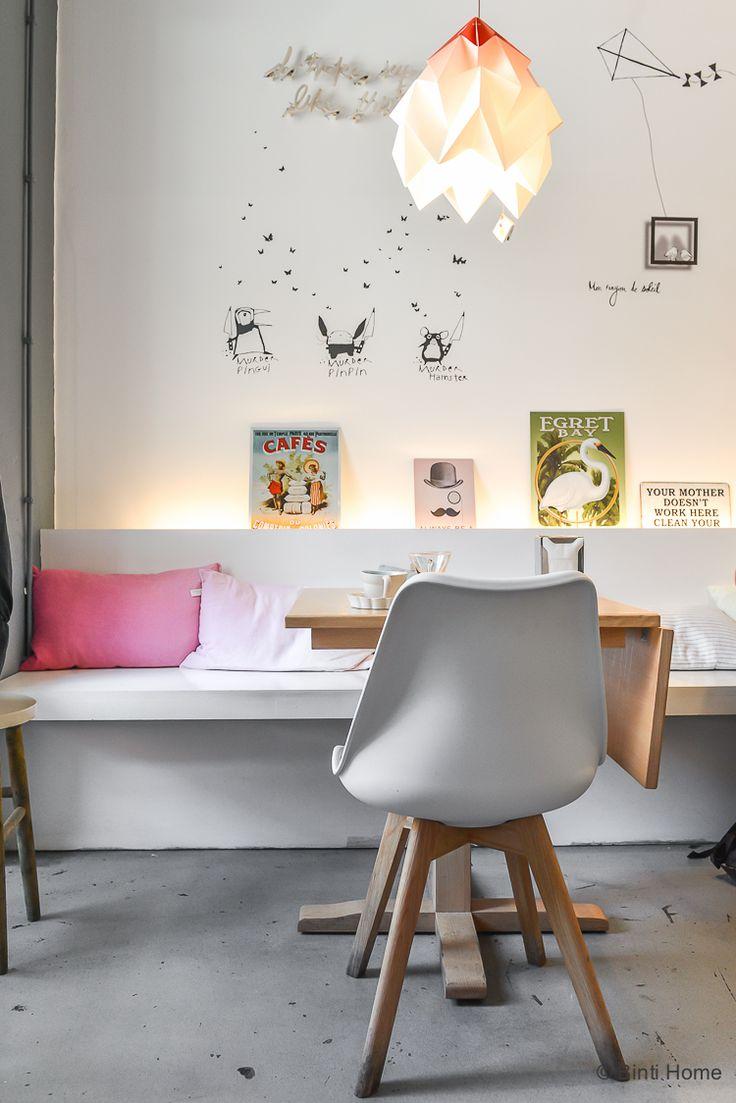 Onbijten in Lissabon Conceptstore Wish XL Factory must visit ©BintiHome