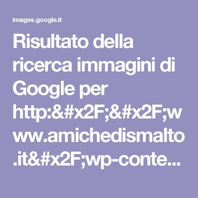 Risultato della ricerca immagini di Google per http://www.amichedismalto.it/wp-content/uploads/2015/08/capelli_grigi.jpg