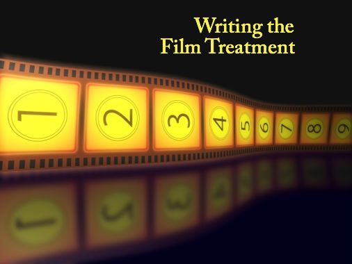 Explore how to write a treatment with script doctor, writing coach & producer Marilyn Horowitz in this free download & create an amazing finished treatment!