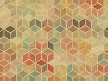 Klebefolie für den Wandschrank | creatisto