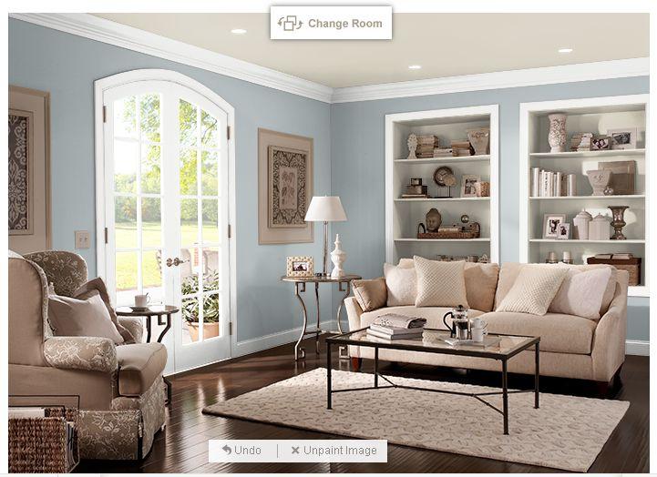 271 best paint colors i love images on pinterest paint colors