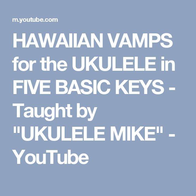 145 Best Ukulele Love Images On Pinterest Ukulele Tabs Ukulele