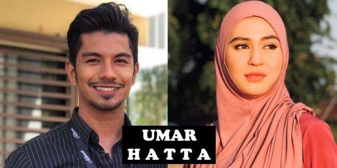 Drama Umar Hatta Unifi Tv Drama Tv
