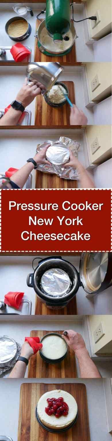 The 25+ best Tower pressure cooker ideas on Pinterest | Velvet ...