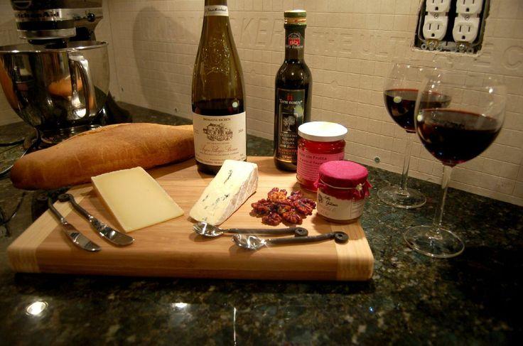 Valentine's Date Idea. Valentine Idea  A Cosy WineandCheese Date At Home  Dereklectic