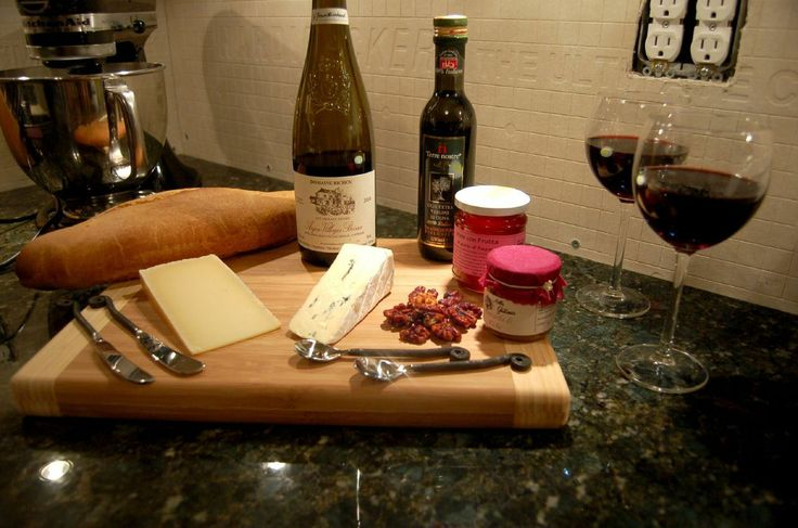 Valentine's Date Idea. Valentine Idea  A Cosy WineandCheese Date At Home  Dereklectic