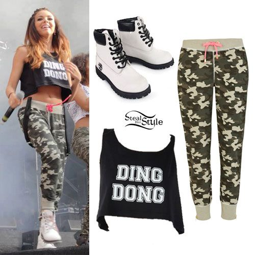 93 Best Images About Jade Thirlwall Style On Pinterest Events In Boston Seventeen Magazine