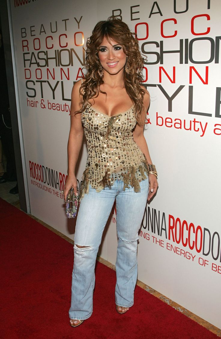 43 Best Images About Jackie Guerrido On Pinterest