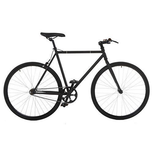 Vilano Fixed Gear Bike Fixie Single Speed Road Bike #Vilano