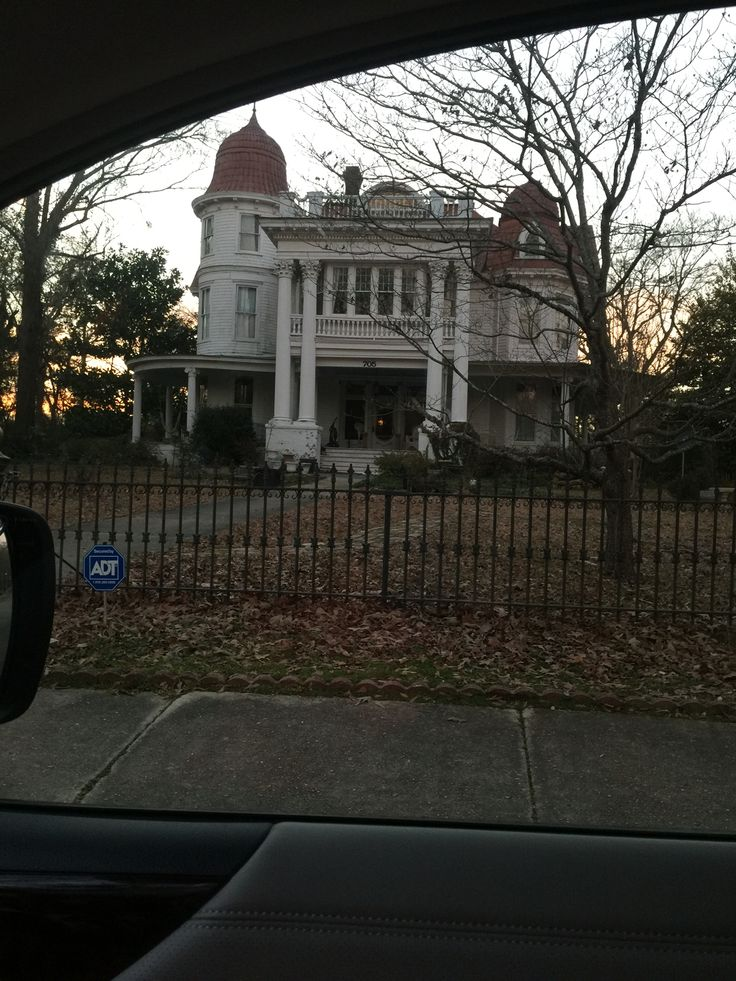 17 Best Images About American Ghost Stories On Pinterest