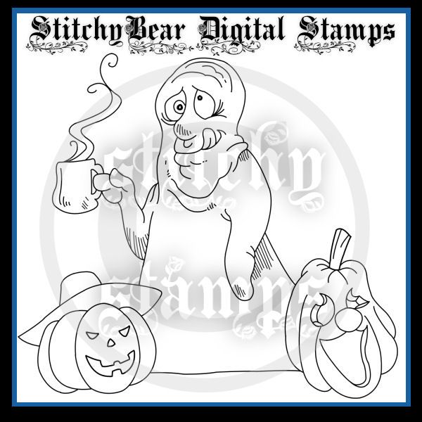 http://stitchybearstamps.com/shop/index.php?main_page=product_info&cPath=11_21&products_id=1021