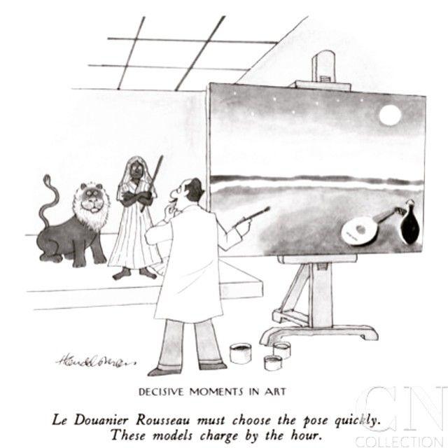 #Art #Cartoon #humour | #moodboard for #TheDealerMovie by @homa.taj ~~ #arthistory #fineart #gallerist #galerist #marchanddart #kunsthändler #artdealer #arthumor #artcartoon #funny #humor #joke