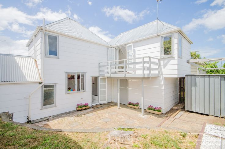 Open2view ID#333091 (2/28 Tranmere Rd) - Property for sale in Sandringham, New Zealand