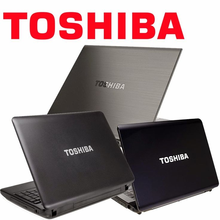 Daftar Harga Laptop Toshiba Terbaru November 2014