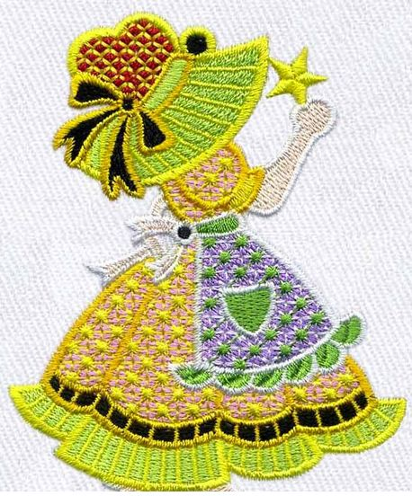 306 best Machine Embroidery Designs images on Pinterest ...