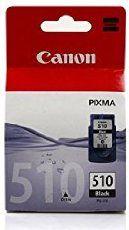 Canon Pixma MP 230 - Original Canon 2970B001 / PG-510 - Cartouche d'encre Noir -