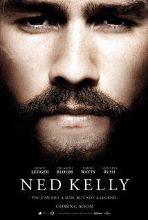 FILM: Ned Kelly (2003)