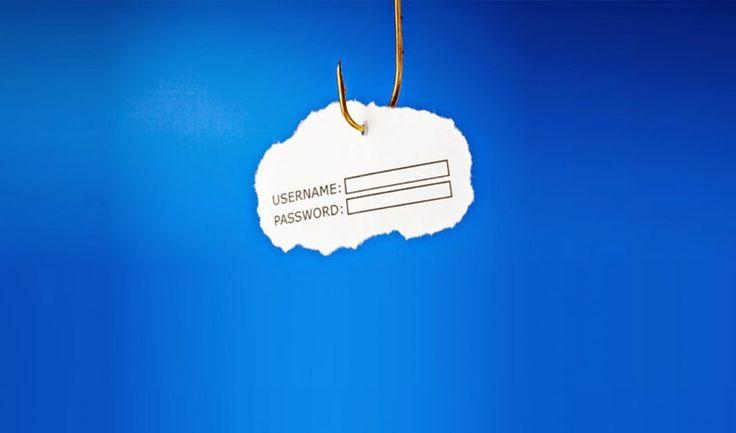 Intel Security: 97% degli utenti non sa riconoscere una e-mail di phishing