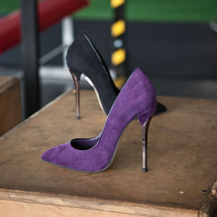 NEW in SANTE Pumps #BuyWearEnjoy #SanteMadeinGreece Available in stores & online: www.santeshoes.com