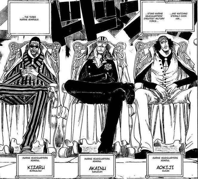Yonkou's Vs Almirantes  - Página 5 7c25a7792c7198797ac8547e60d1cb96--one-piece-manga-anime-manga
