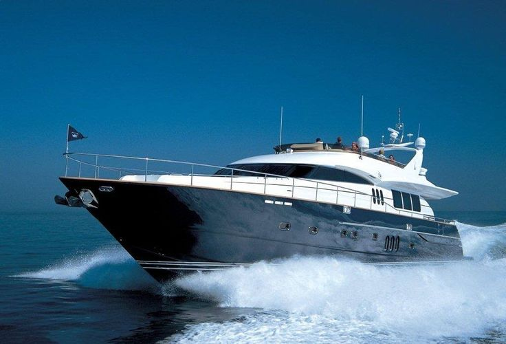 Yacht charter, private yacht, cape town, concierge, cape town yacht