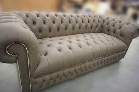 Image result for каркас для кресла честер