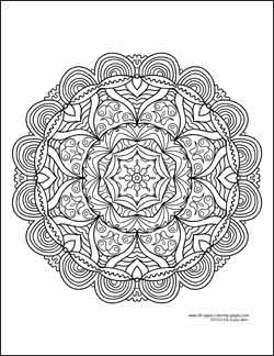 cheap coloring pages - photo#42