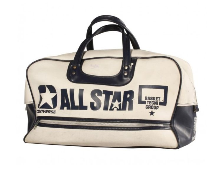 converse all star bag cheap
