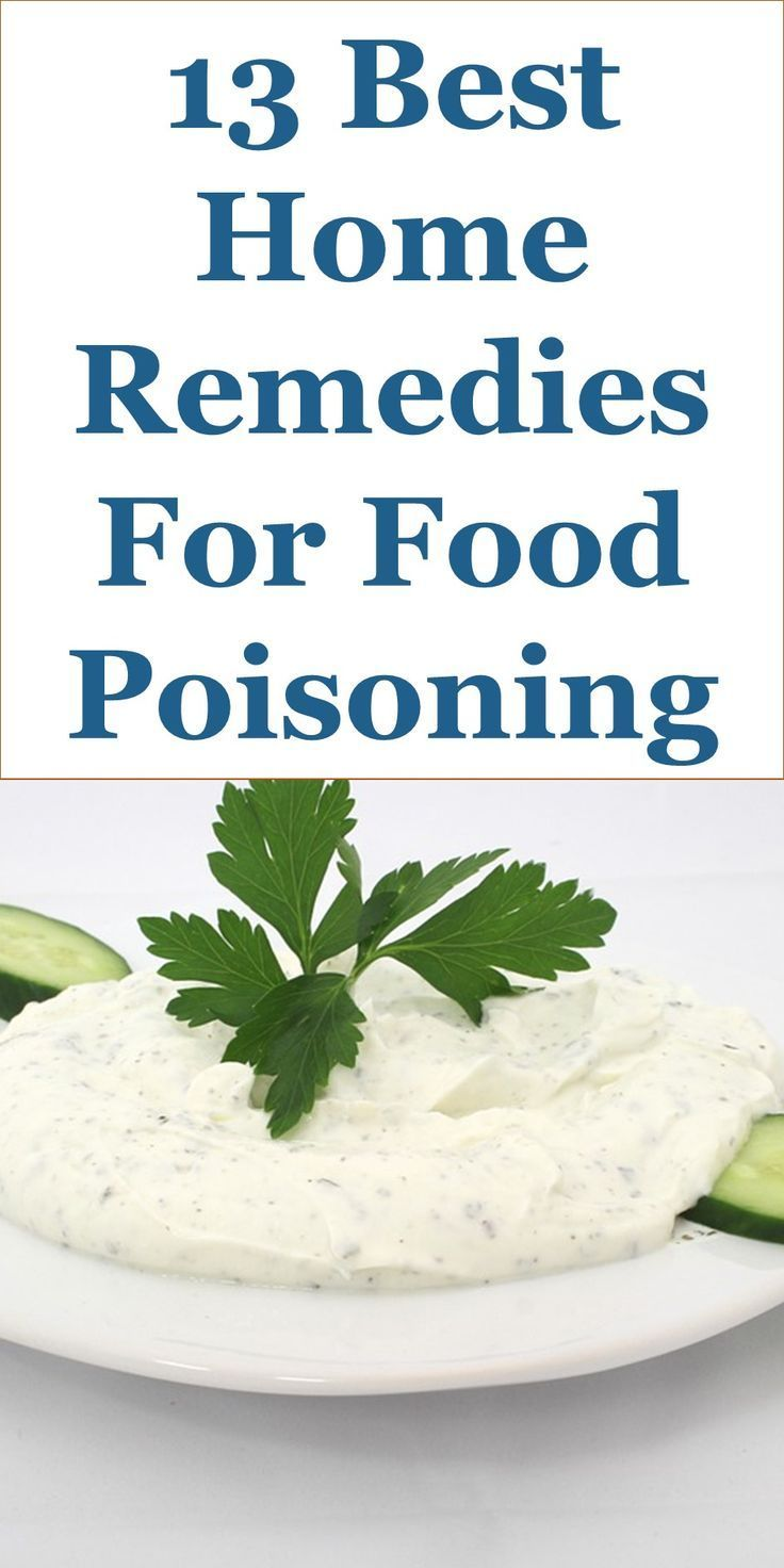 13 Best Home Remedies For Food Poisoning Cure: This Article Discusses Ideas On The Following; Food Poisoning Treatment At Home, How To Cure Food Poisoning Fast, How Long Does Food Poisoning Take To Go Away?, How To Treat Food Poisoning Stomach Cramps, What Helps Food Poisoning Go Away, Pepto Bismol For Food Poisoning, Food Poisoning Oral Rehydration Solution (Ors), Over The Counter Medicine For Food Poisoning, Etc.