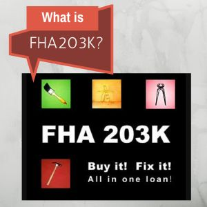 25 Best Ideas about Fha Loan on Pinterest  Buying first home