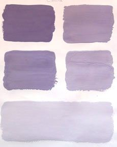 Best Site I have Found...Look at this one....    AS - Emile - Lilac and Teal room, No.4 and No.5 wash. D.3