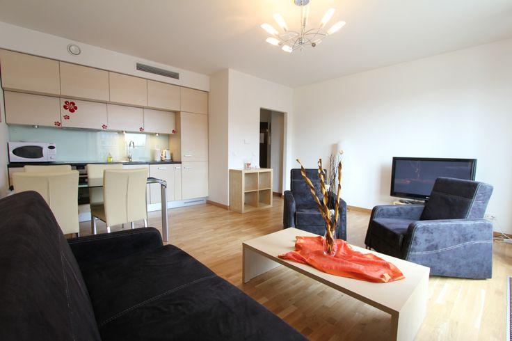 Apartamenty Wrocław - tanie noclegi we wrocławskich apartamentach Capital Apartments Wrocław    Więcej na: http://www.CapitalApart.pl/Wroclaw_Apartamenty    #apartamenty #apartments #wroclaw #poland #hotels #hotel