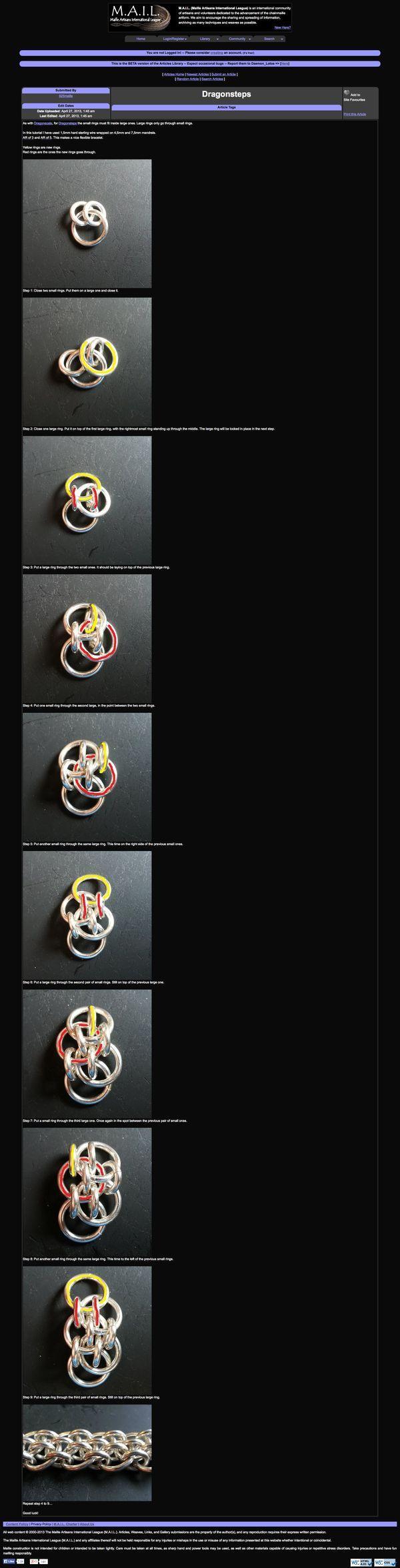 20650b79f626bd286ab587b449f9d2fc.jpg 600×2,351 pixels