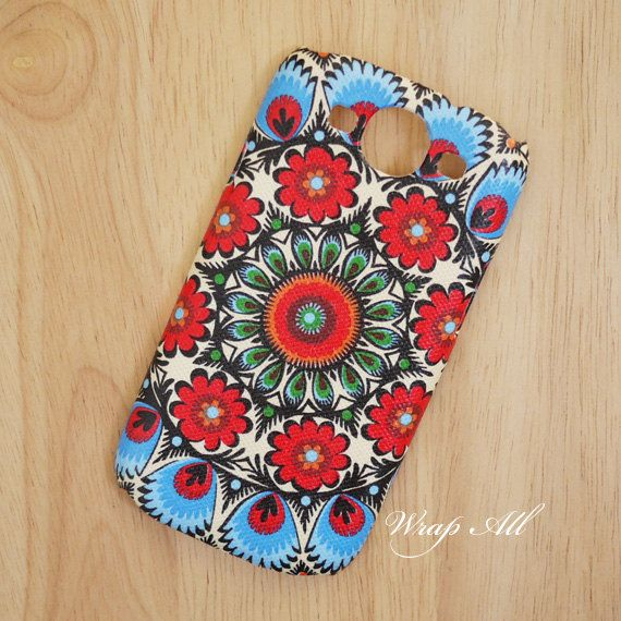 Hey, I found this really awesome Etsy listing at http://www.etsy.com/listing/127860123/retro-floral-samsung-galaxy-s3-case