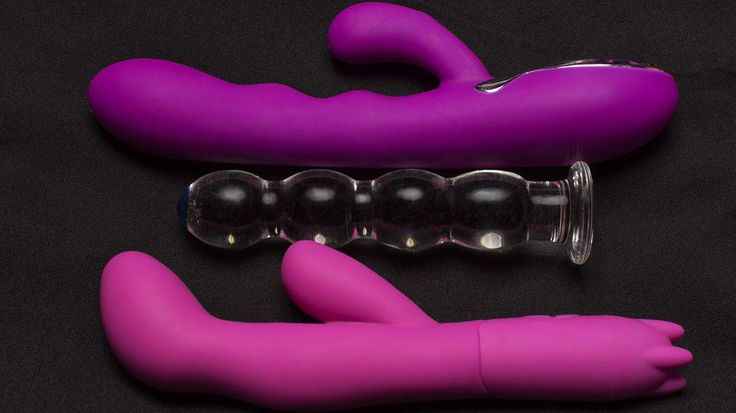 mashable: Sex toy warmer is the toasty cure for those cold lonely nights https://t.co/93dWViDdCr https://t.co/qklr60RXC3